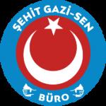 logo_buro 15x15