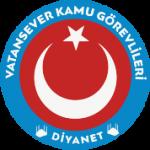 logo_diyanet 15x15