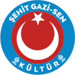 logo_kultur 15x15