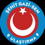 logo_ulastirma 15x15